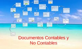 Documentos Contables y extracontables