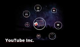 YouTube Inc.