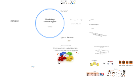 Copy of Marketing iniciación básica