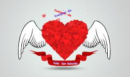 Copy of Enamorados