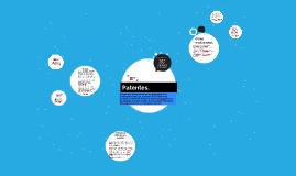 Copy of Patentes