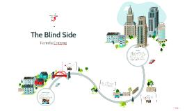 The Blind Side