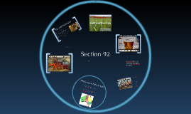 Section 92