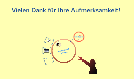 Copy of Abitur! Was dann?