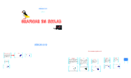Copy of GRAFICAR EN SCILAB