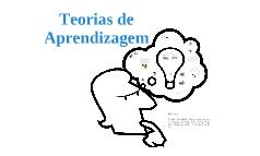 Copy of Teorias de Aprendizagem em CALL