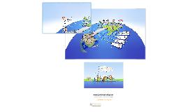 Copy of KNRB - meerjarenbeleidsplan