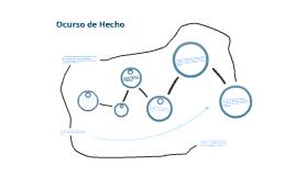 Copy of Ocurso de Hecho.