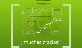 Copy of ELABORACIÓN DEL PROYECTO DE TRABAJO. FUNCIONARIOS EN PRÁCTICAS. DICIEMBRE 2014