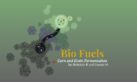 Copy of Bio Fuels