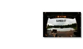 Åpningsseminar Samdrift