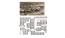 Material & Social History of World War II: The Honouliuli Interment Camp