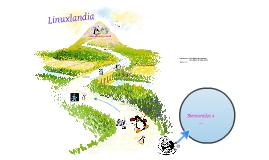 Copy of LINUX 1
