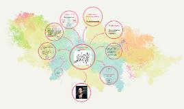 The Curriculum Machine