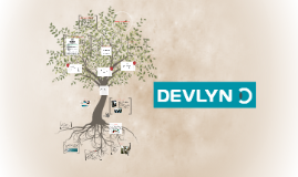 Copy of Devlyn Opticas