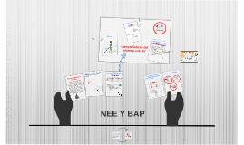 NEE Y BAP