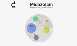 Midazolam