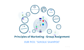Copy of PRINCIPLES OF MARKETING GROUP ASSIGNMENT # 1