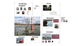 Schneider, Stefan: Handlungsfähigkeit. Emden 2012