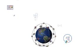Copy of LA INCORPORACIÓN DE GPS EN REDES INALÁMBRICAS