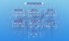 Proyectos de Innovación Social (16.12.13)