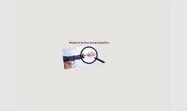 Copy of Momento cinético de los proyectiles