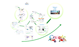 Google Tools for Strategic Planning v3- May 2013