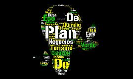 Las diversas organizaciones en el departamento del Quindío n