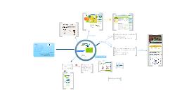 Plataforma Infermera Virtual