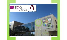 SQA, Dienststellenversammlung