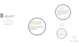 art.11 codigo fiscal de la federacion