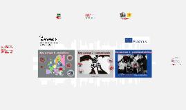 Erasmus+: Ungdom 2018 - kort version