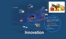 Copy of Copy of SK innovation