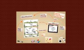 Systemisk kommunikationsplanlægning