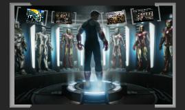Copy of Iron Man 3