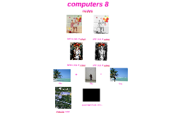 computers 8