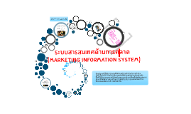 Copy of (marketing information system)