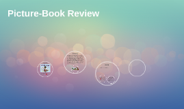 Picture-Book Review