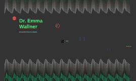 Dr. Ema Wallner