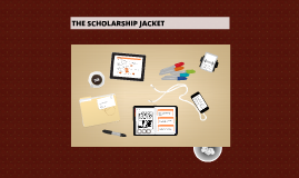 The Scholarship Jacket Day 2