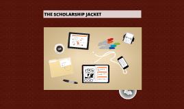 The Scholarship Jacket Day 2