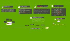 Copy of Copy of Copia de Presentación de proyecto empresarial