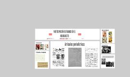 Copy of Copy of PARTICIPACIÓN DE FRANCO EN EL HOLOCAUSTO