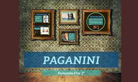 Copy of PAGANINI