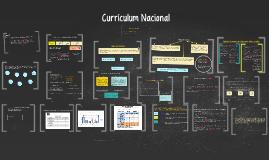 Copia de Unidad II: Currículum Nacional