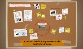 Copy of control distribuido y sistemas de control avanzado