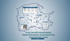 Copy of Copy of 12/16 PZPWP 2030 SWP