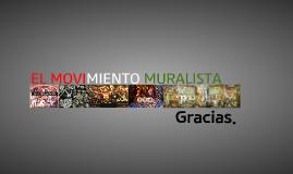 멕시코 벽화운동의 의의