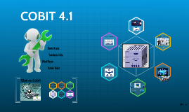 Copy of Copy of COBIT 5