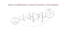 Copy of Forrásszerzési, pályázatkészítési műhelymunka